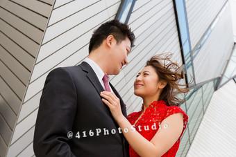 Wedding2 (52).jpg
