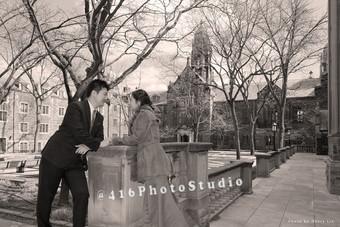 Wedding2 (78).jpg