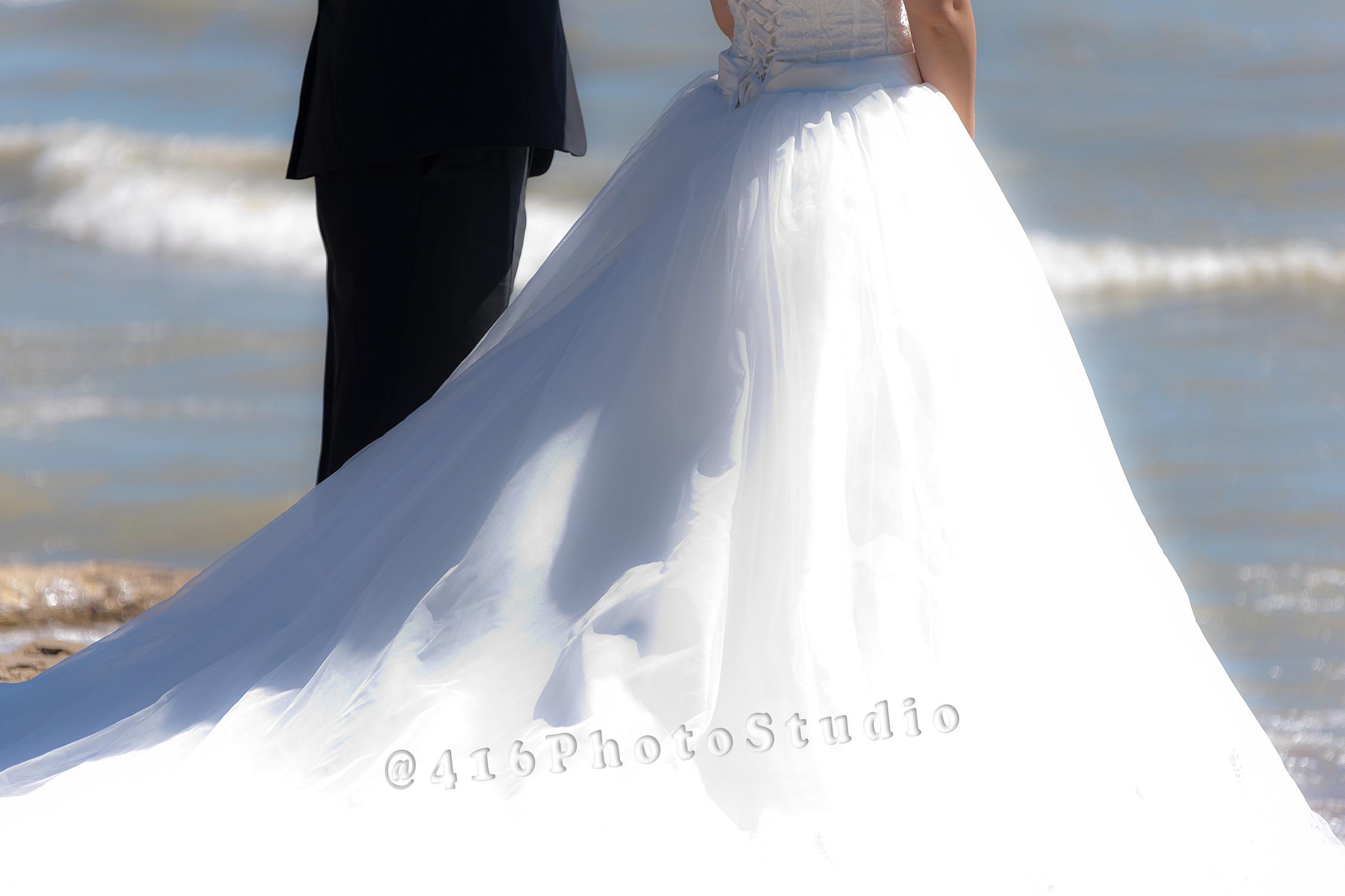 Wedding Photography / Video