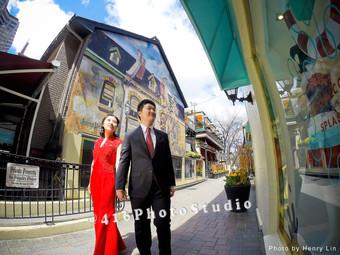 Wedding2 (12).jpg