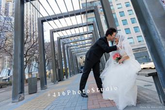 Wedding2 (47).jpg