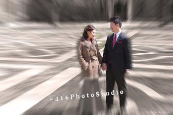 Wedding2 (60).jpg