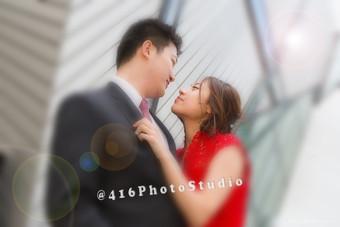 Wedding2 (43).jpg