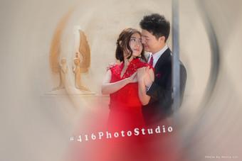 Wedding2 (48).jpg