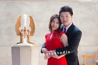 Wedding2 (71).jpg