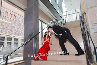 Wedding2 (67).jpg