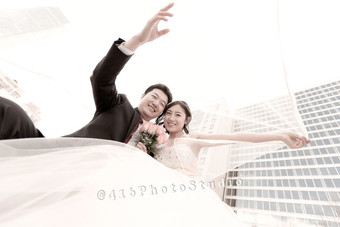Wedding2 (44).jpg