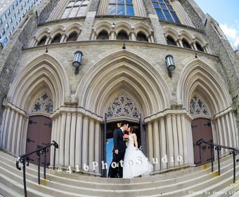 Wedding2 (9).jpg