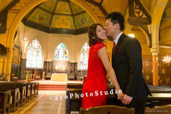 Wedding2 (54).jpg