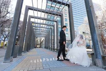 Wedding2 (45).jpg