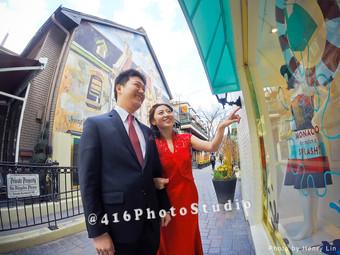 Wedding2 (10).jpg