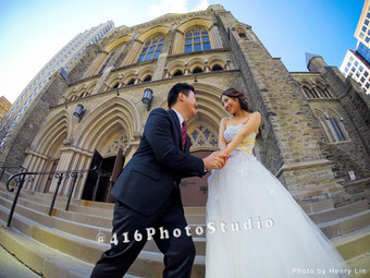 Wedding2 (15).jpg