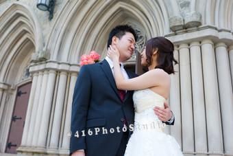 Wedding2 (40).jpg