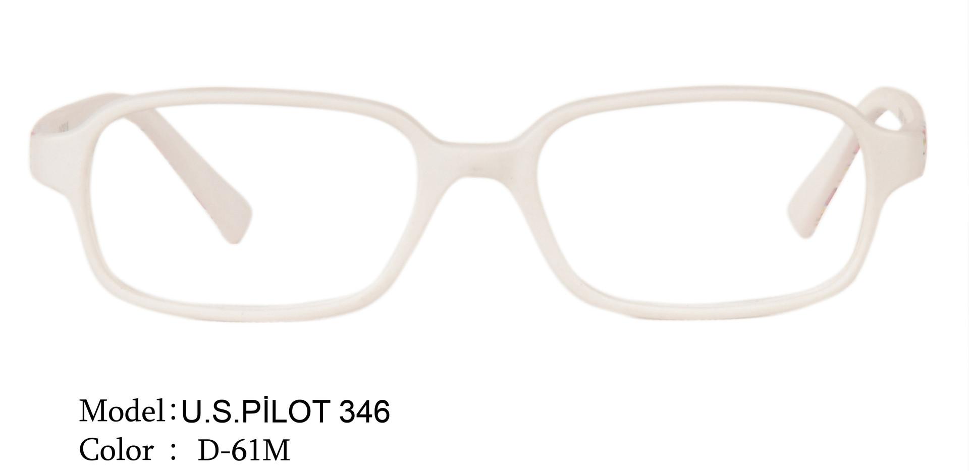 USPilot_Model346ColD-61M_Front.jpg