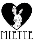 miettepic.jpg