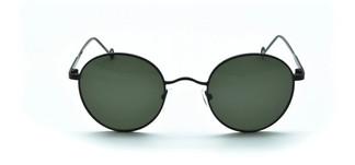 SolarOne Sunglasses SLR-102 Col 02.jpg