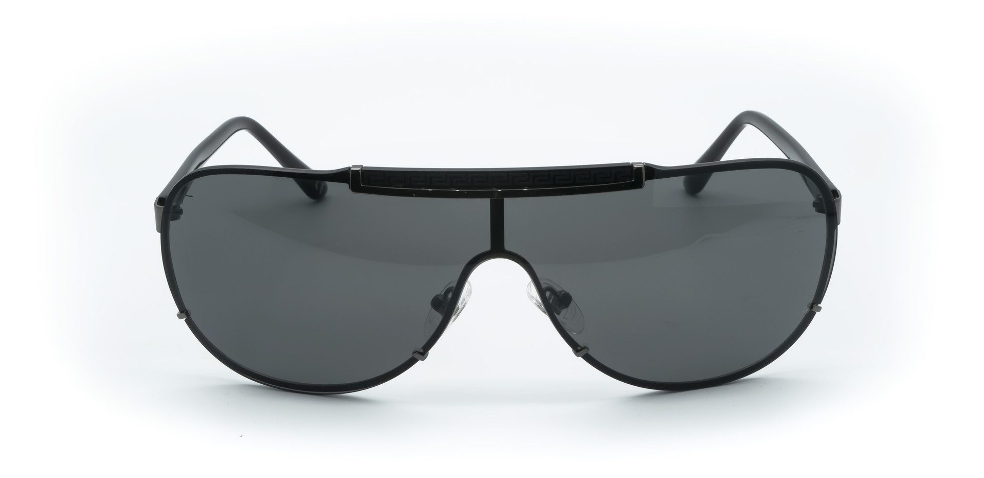 BlackEyewear_ModelL111Col05_Front.jpg