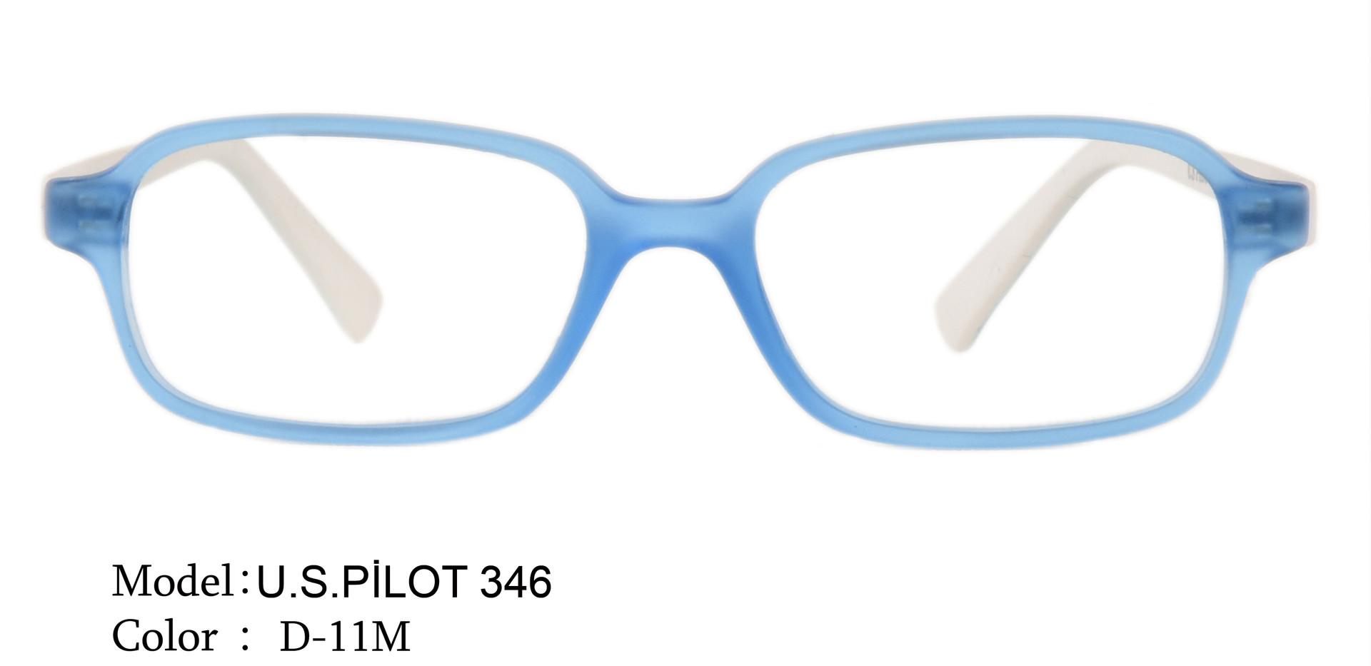 USPilot_Model346ColD-11M_Front.jpg
