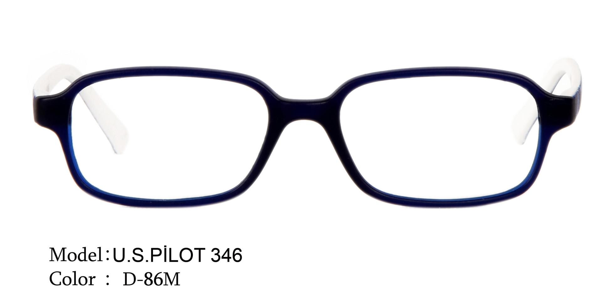 USPilot_Model346ColD-86M_Front.jpg