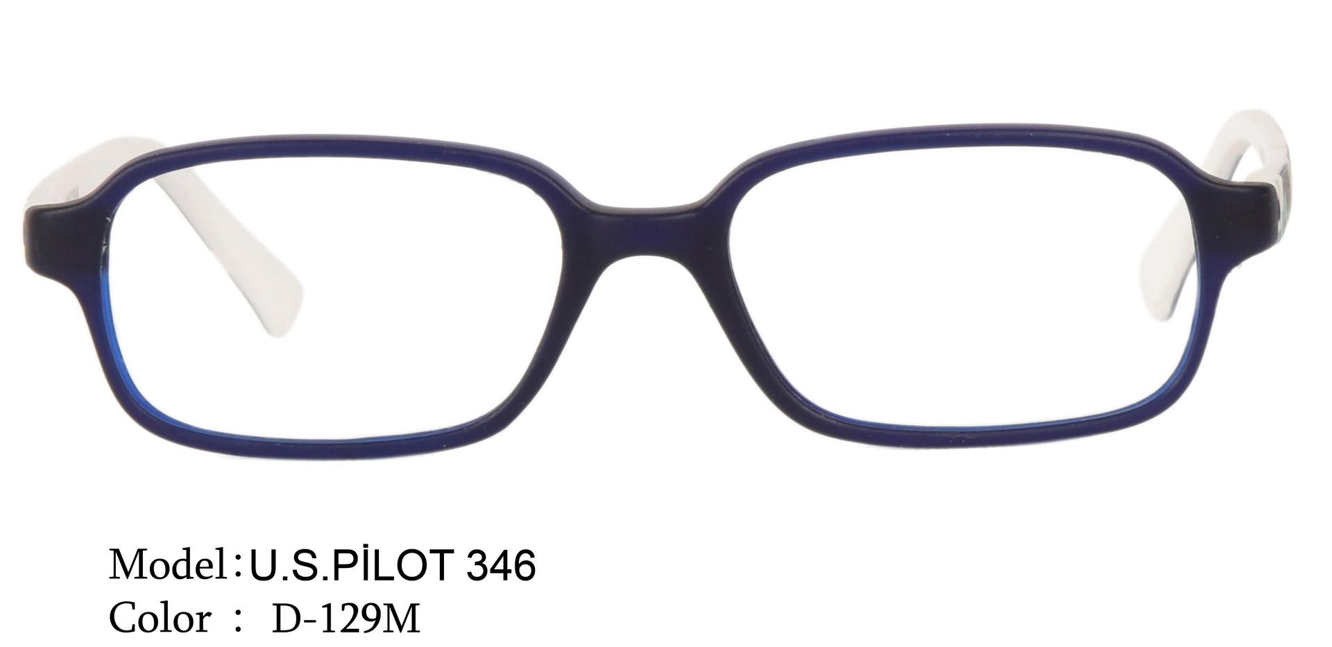 USPilot_Model346ColD-129M_Front.jpg