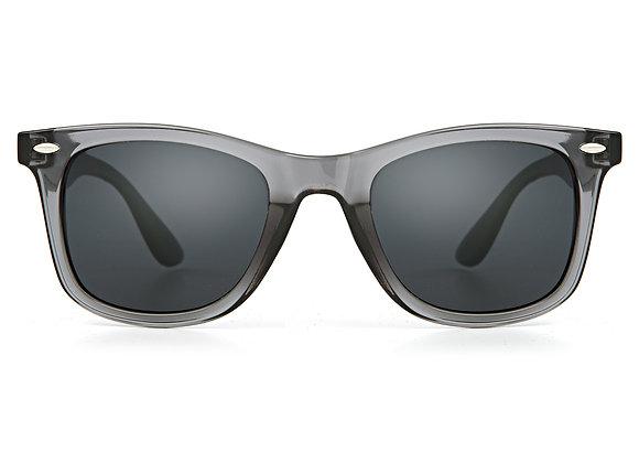 De Valentini Sunglasses