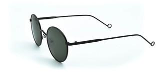 SolarOne Sunglasses SLR-102 Col 02 Templ