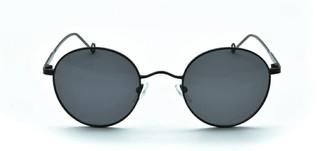 SolarOne Sunglasses SLR-102 Col 01.jpeg