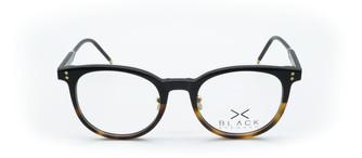 Black Eyewear Ref L503 Col 04