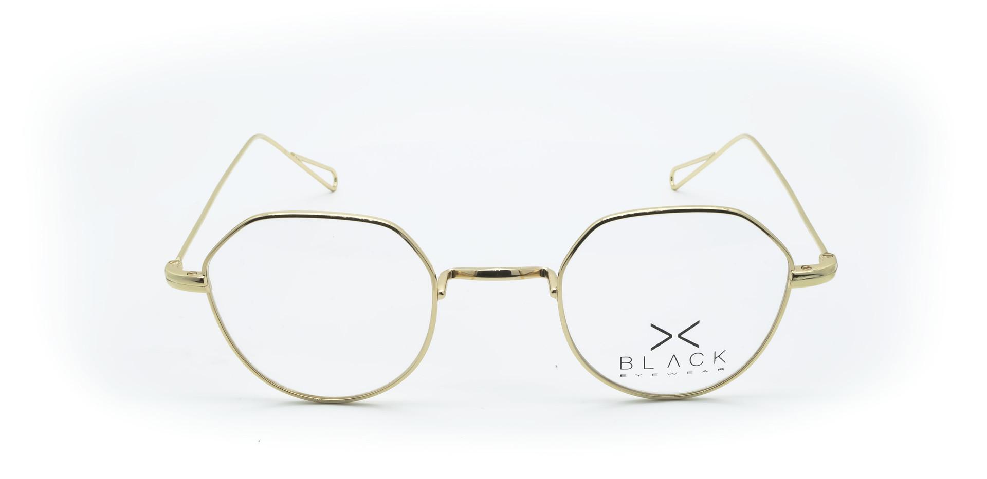 BlackEyewear_ModelL514Col01_Front.jpg
