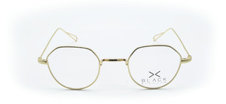 Black Eyewear Ref L514 Col 01