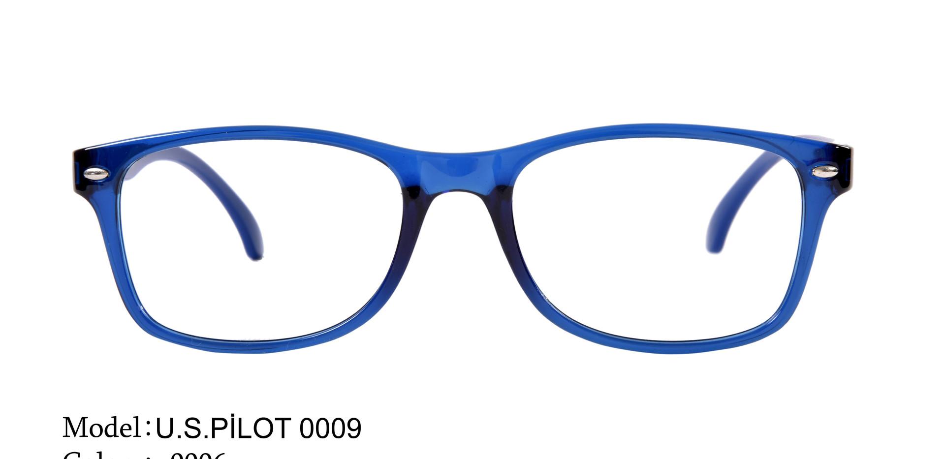USPilot_Model0009Col0006_Front.jpg
