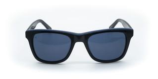 BlackEyewear_ModelL114Col01_Front.jpg
