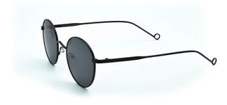 SolarOne Sunglasses SLR-102 Col 01 Templ