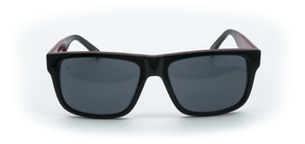 BlackEyewear_ModelL115Col02_Front.jpg
