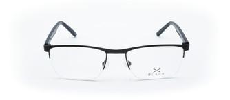 Black Eyewear Ref L536 Col 03