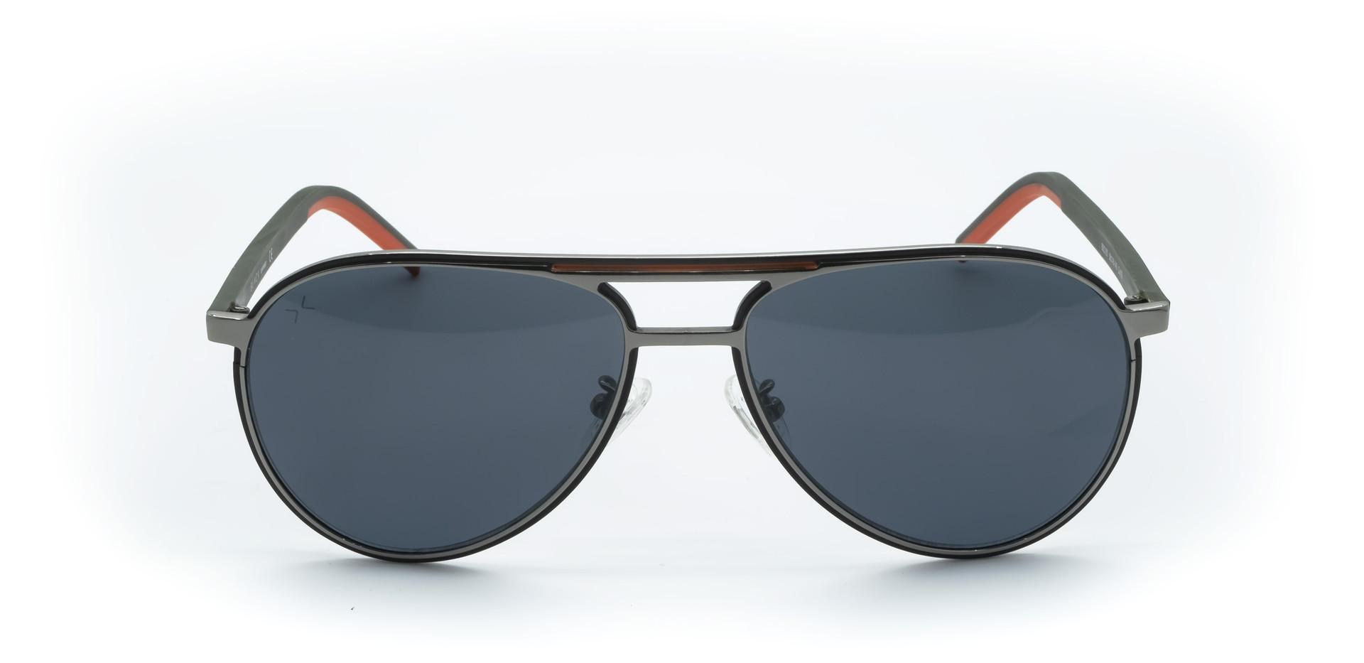 BlackEyewear_ModelBSC183Col03_Front.jpg