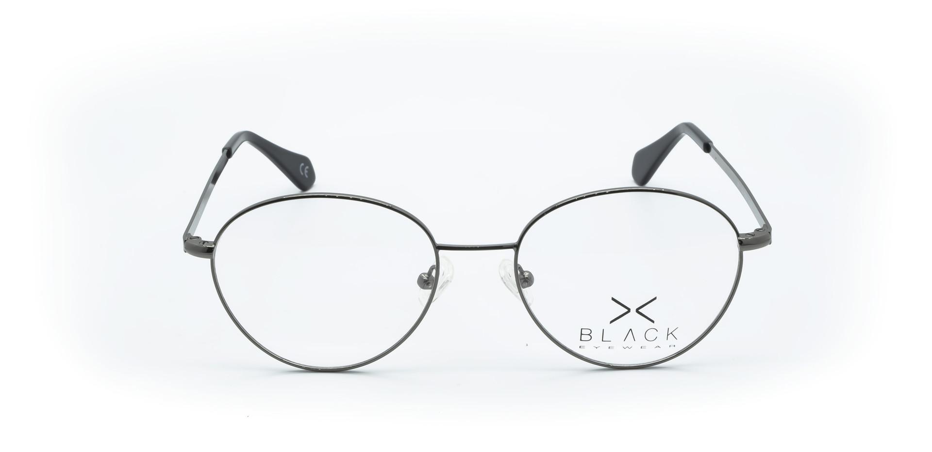 BlackEyewear_ModelL511Col02_Front.jpg