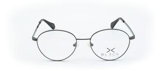 Black Eyewear Ref L511 Col 02