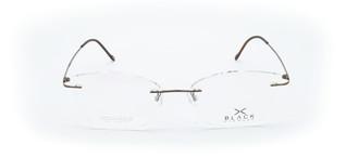 Black Eyewear Ref BOA822 Col 06