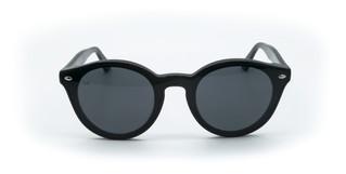 BlackEyewear_ModelL128Col02_Front.jpg