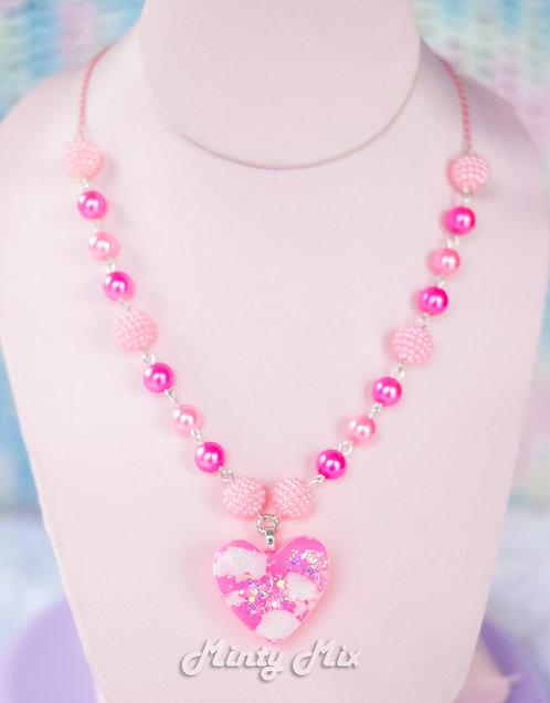 Pastel Skies Necklace 4