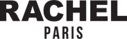 RachelParis.logo.png