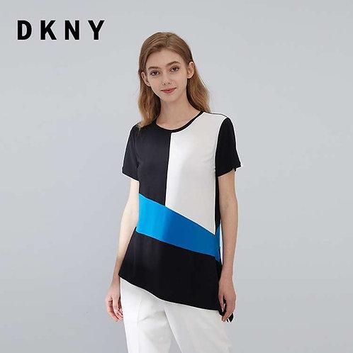 Blusa DKNY talla L