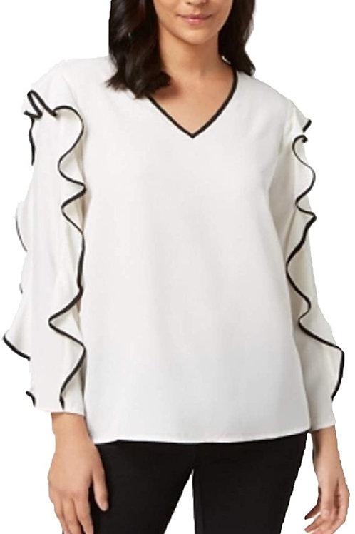 Blusa Alfani talla XL