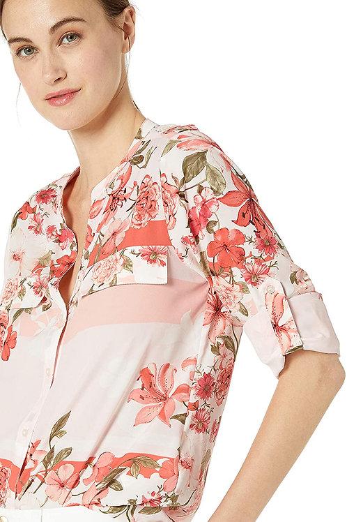 Blusa Calvin Klein talla XL