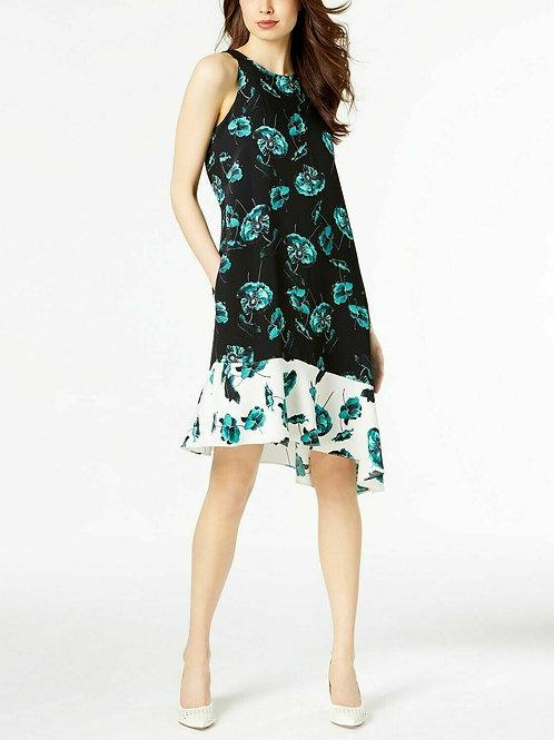 Vestido Alfani talla 6