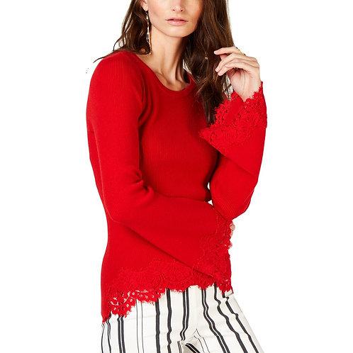 Suéter INC talla XL
