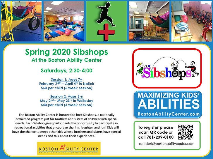 Spring 2020 Sibshops PDF-page-001.jpg