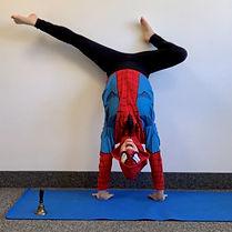 spiderman yoga.jpg