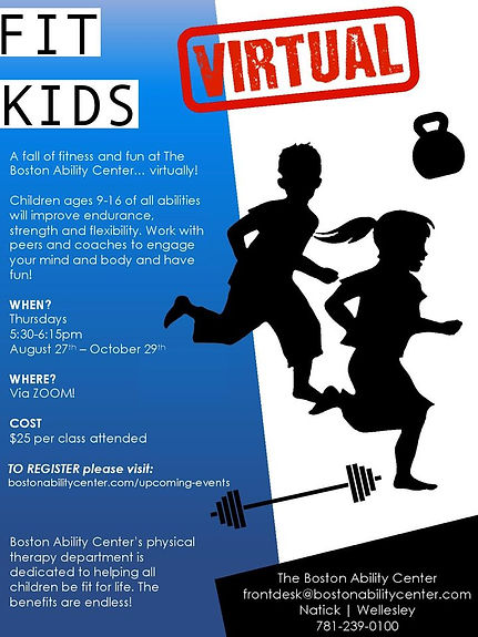 fit kids flyer fall 2020.jpg